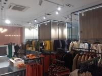 fae3172dfaa Готовый бизнес Продажа бренда женской одежды с производством и сбытом